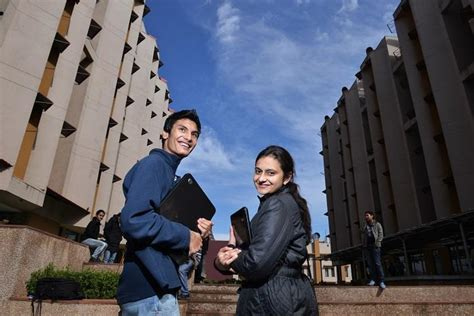 Integrated Bba Mba Colleges by Niit Nu Launches 4 Year Integrated Mba And