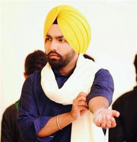 Ammy Virk Height | ammy virk height related to paridhi sharma biography