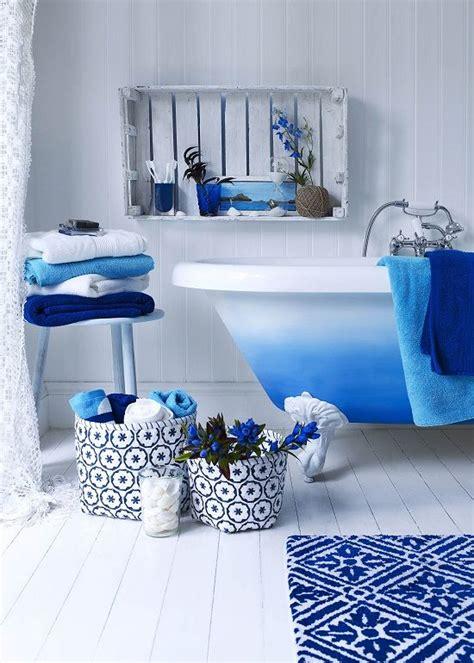 blue bathrooms decor ideas best 25 blue bathroom decor ideas on cool