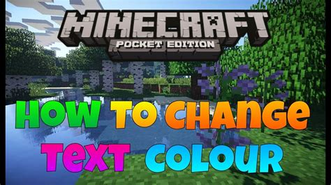 minecraft color text how to make colored text and symbols on signs in minecraft