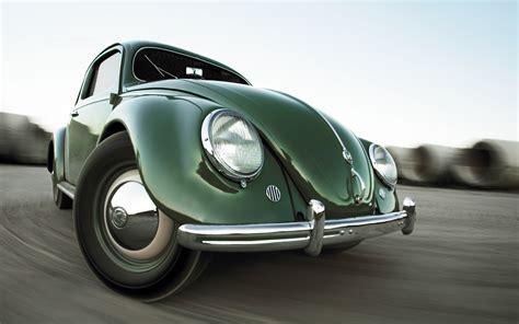 volkswagen front volkswagen beetle front photo 1