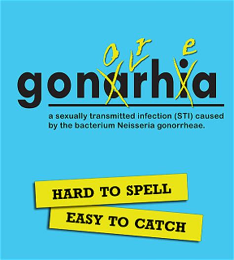 how to get rid of gonorrhea at home ways to get rid of