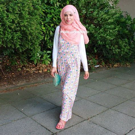 Ilma Tunik 677 best images about styles on muslim