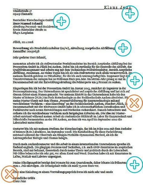 Bewerbung Lebenslauf Anschreiben Reihenfolge Anschreiben Bewerbung F 252 Hrungskraft Kostenlose Anwendung
