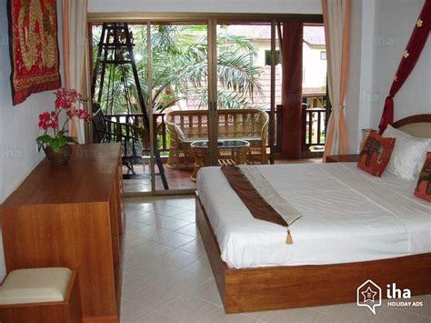 appartamenti patong appartamento in affitto a patong iha 9275