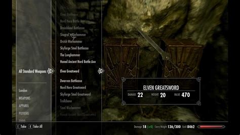 a room cheats the best mods for skyrim special edition on xbox one windows central