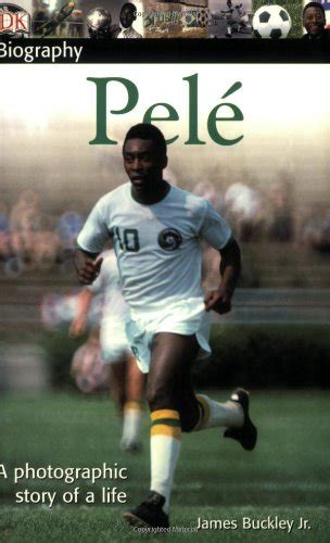biography pele brazil maracas pele beans and rice hubpages