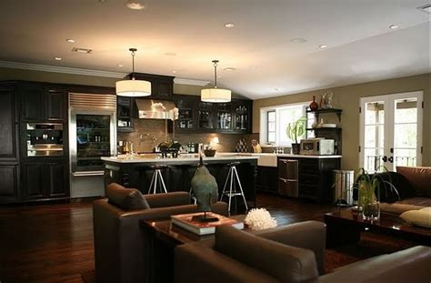 jeff lewis kitchen designs jeff lewis kitchen beautiful jeff lewis designs