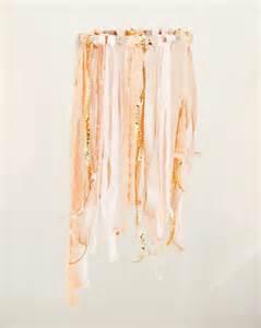 ribbon chandelier diy 11 best images about ribbon hoola hoop on diy