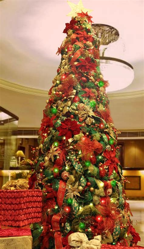 tree decorators for hire 67 best commercial decorations images on commercial decorations