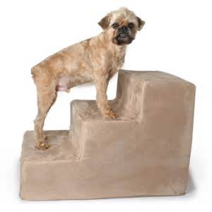 dog stairs for high bed steps dog breeds picture