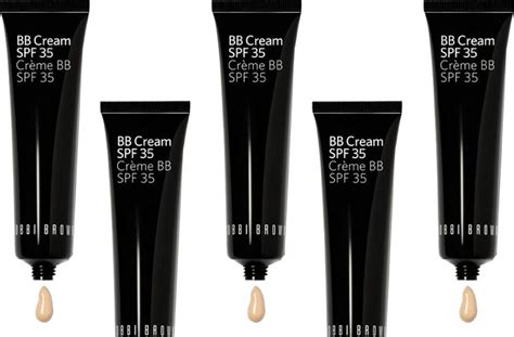 the best bb for skin 18 best bb creams cc creams and tinted moisturisers on