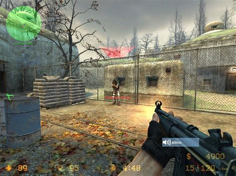 offline games full version free download laptop windows 7 free download pc games counter strike source 1 9 1 offline