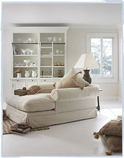 reading chairs for bedroom nooks decks and comfy reading chair on pinterest