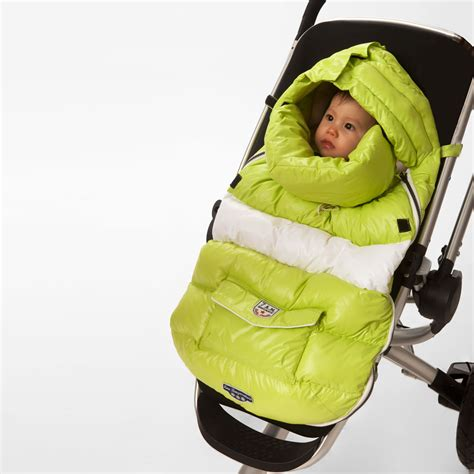 7 a m enfant baby shield medium neon lime