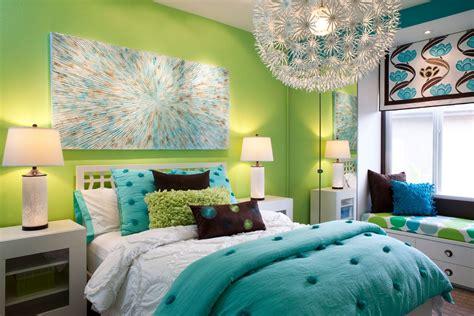 teens room teenage room paint color ideas label