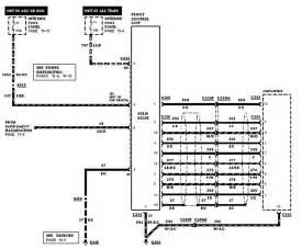 ford explorer wiring diagram – readingrat, Wiring diagram