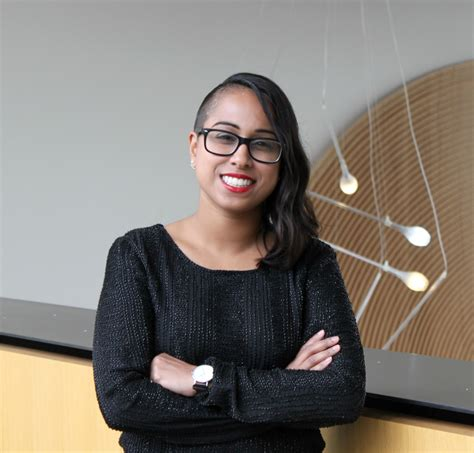 Schulich Mba Class Profile by Meet The Class Of 2017 Talia Mohammed The Marketplace