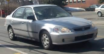 file 1999 2000 honda civic sedan jpg