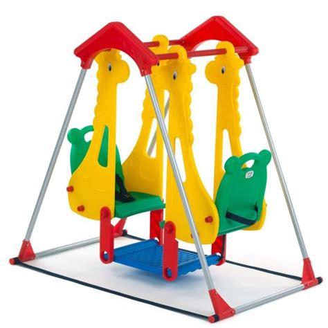 siege de balancoire pour bebe baby vivo balan 231 oire pour enfants aire de jeu 224 l