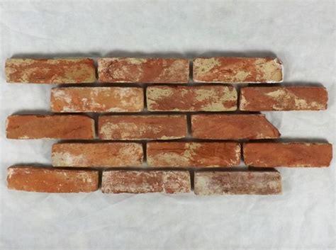 Rote Backsteine Kaufen by Der Artikel Mit Der Oldthing Id 24489573 Ist Aktuell