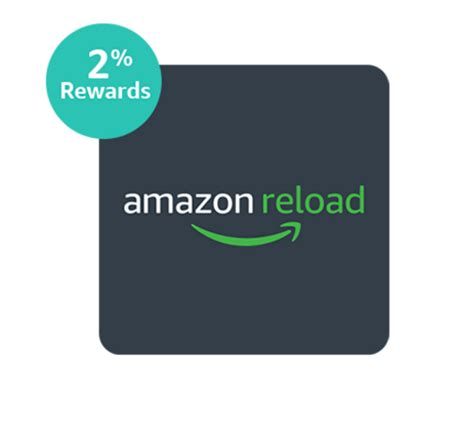 Members 1st Visa Gift Card Balance - amazon gives 2 rewards back to prime members who deposit cash via their bank account
