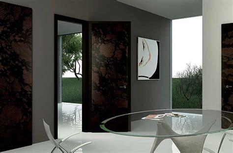porte d interni design porte interne porte d arredamento porte per interni dal