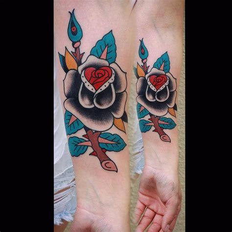 rose tree tattoo 1000 ideas about tree arm on tree