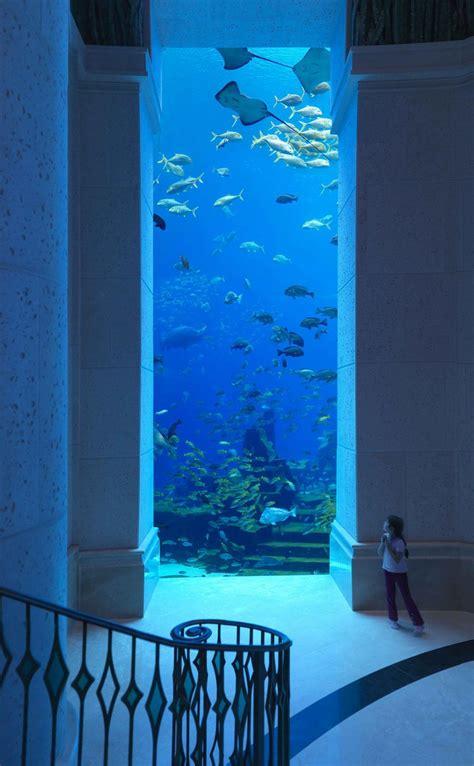 underwater hotel in dubai houseidea