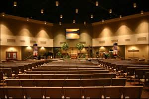 Non Denominational Church Cary Nc Relocation Cary Relocation Tips In Cary