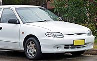 all car manuals free 1989 mitsubishi excel instrument cluster hyundai excel accent workshop manual 1994 1999 x3 free factory service manual