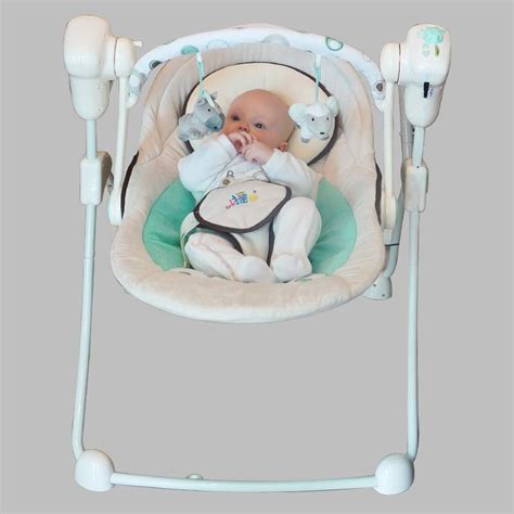 baby swing for twins twin baby bed baby cradle electric rocking chair baby