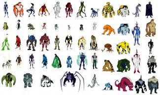 related keywords amp suggestions ben 10 aliens