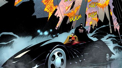 wallpaper batman e robin batman and robin wallpaper hd free download