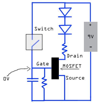 bleeder discharge resistor bleeder discharge resistor 28 images the figure below shows how a bleeder resistor r chegg