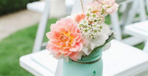 15 centros de mesa para bautizo florales arreglos florales de confirmacion apexwallpapers