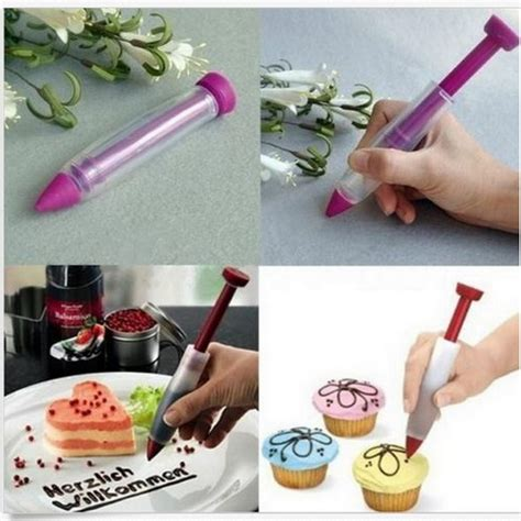 smarty icing pen stickitchen