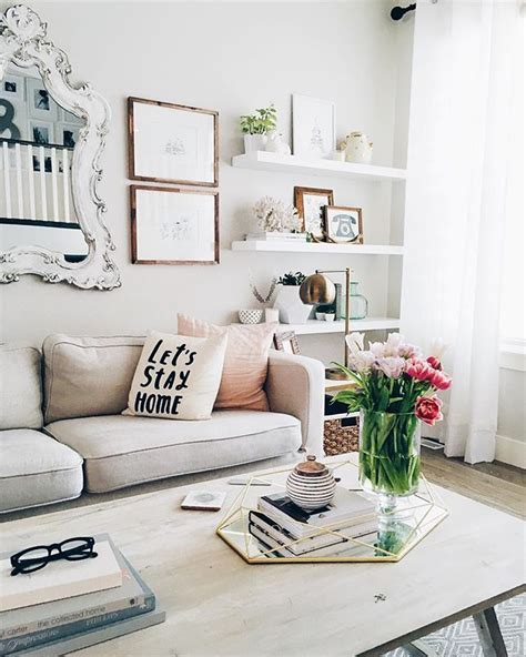 small apartment ideas 10 places for shelves in