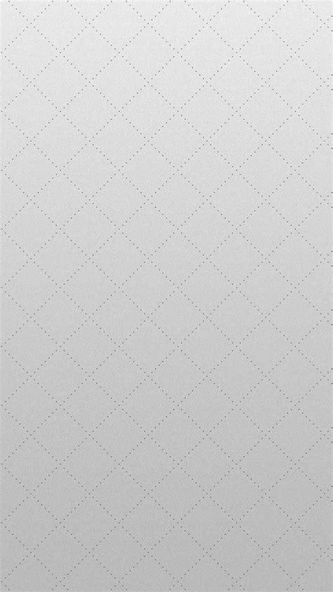 light grey wallpaper iphone light gray wallpapers 59 wallpapers hd wallpapers