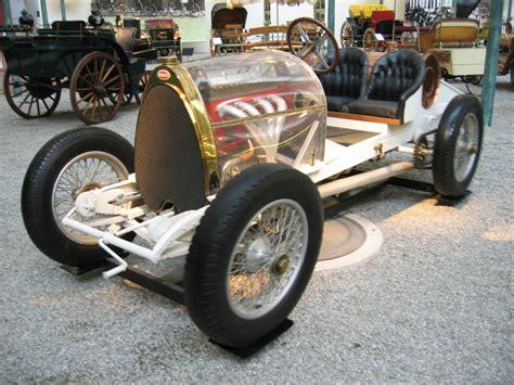 bugatti type 1 bugatti type 16 wikip 233 dia