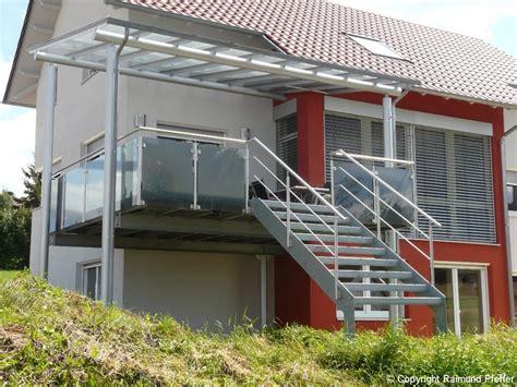 terrasse mit treppe terrasse mit treppe holzterrasse treppe wapdesire