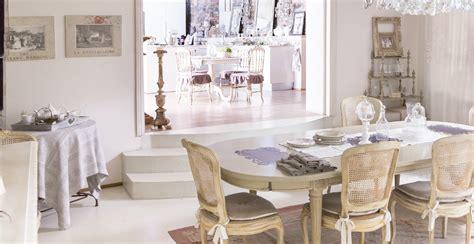 mobili per sala da pranzo dalani come arredare la sala da pranzo