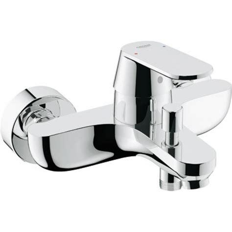 mitigeur de baignoire grohe grohe mitigeur baignoire mitigeur de baignoire grohe
