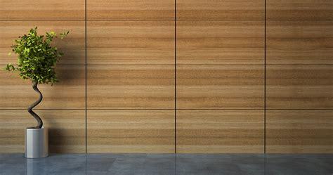Holz Wandverkleidung Innen by Wandverkleidung Mit Holzpaneele Denvirdev Info