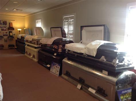 crumpler honeycutt funeral