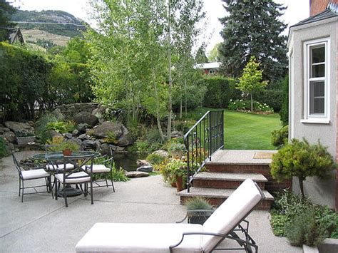 the best design ideas for small backyard patio modern home design gallery