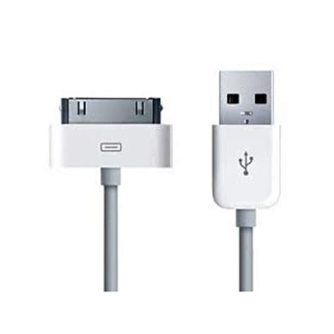chargers for iphone 4 desktop charger station for iphone 4