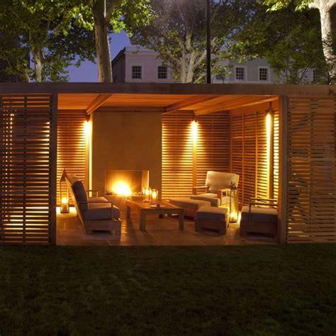 outdoor lighting downlights wall downlight wall mounted garden light in outdoor