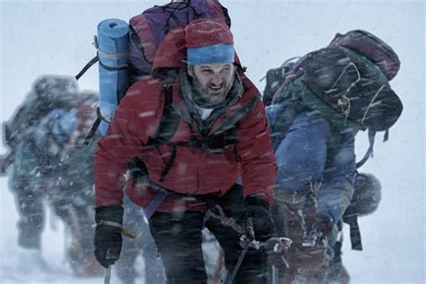film everest based on book jon krakauer thatmovieguy co uk