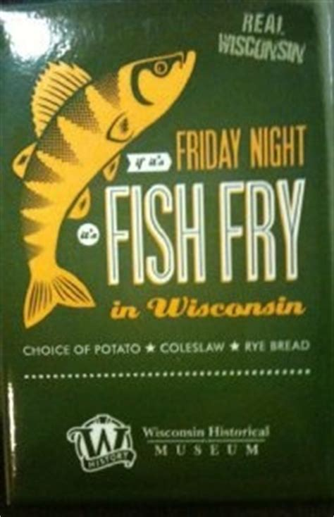 impromptu friday nights a guide to supper clubs books 17 best images about wisconsin fish fries on